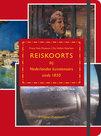 Reiskoorts-–-bij-Nederlandse-kunstenaars-sinds-1850