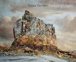 cover_Tessa Verder_Breeze of Light