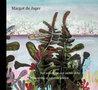 Margot de Jager. Het suizen van een zachte stilte