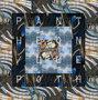 Pantheon. Uwe Poth