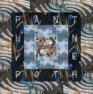 Pantheon.-Uwe-Poth