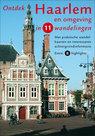 Ontdek-Haarlem-en-omgeving