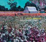 GEDROOMD-LAND-–-Alice-Brasser